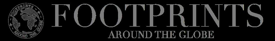 version 3 logo