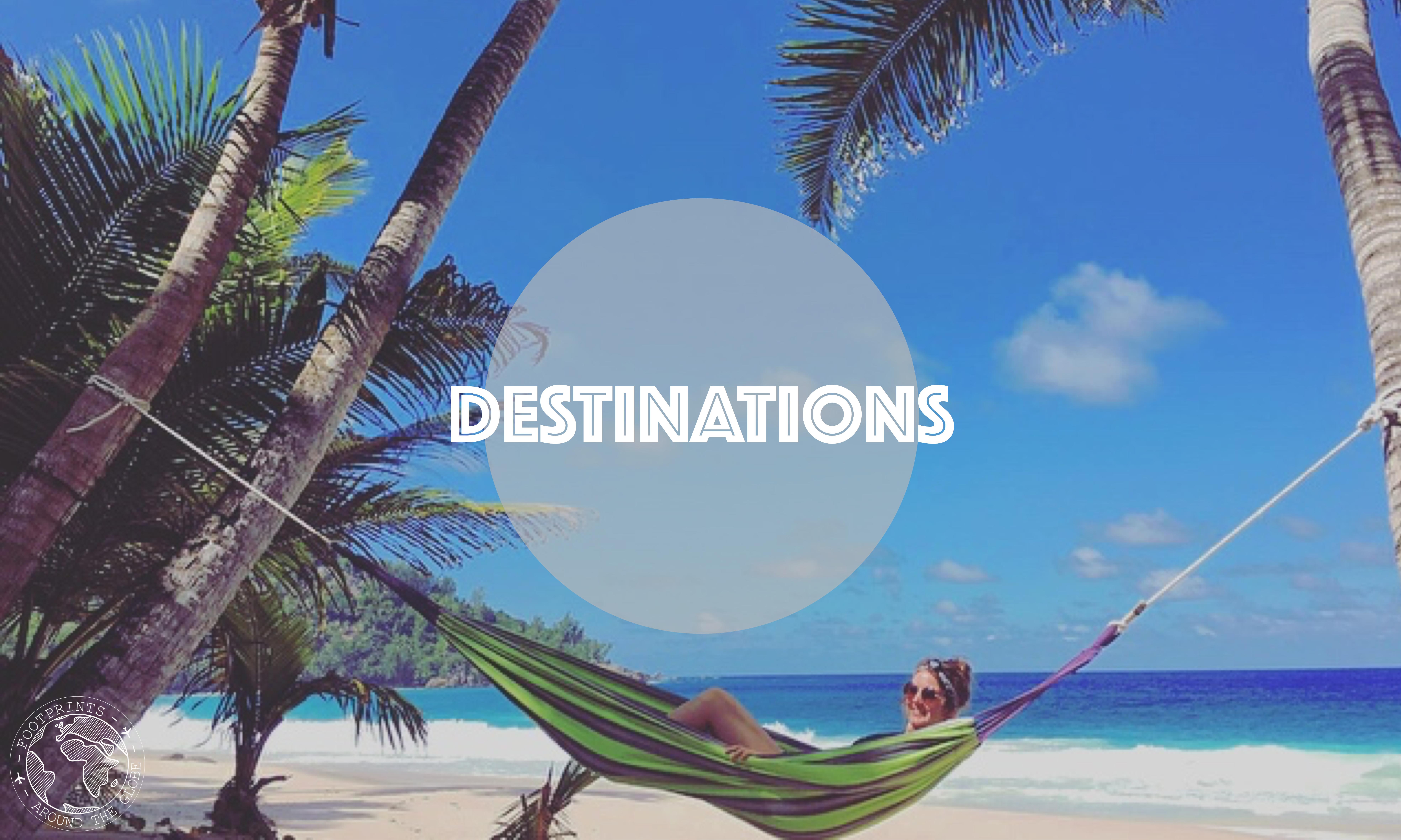 Header - destinations.png